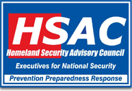Morganne Homeland Security Advisory                                 Council